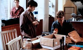 Ghost - Nachricht von Sam mit Patrick Swayze, Demi Moore und Tony Goldwyn - Bild 9