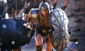 Troja - Bild 20