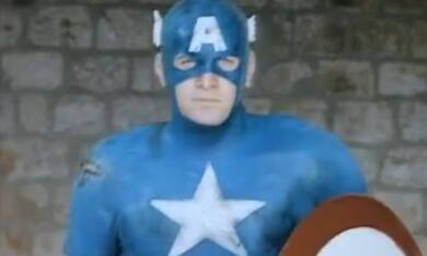 Captain America - Bild 8