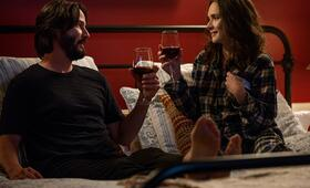 Destination Wedding mit Keanu Reeves und Winona Ryder - Bild 65
