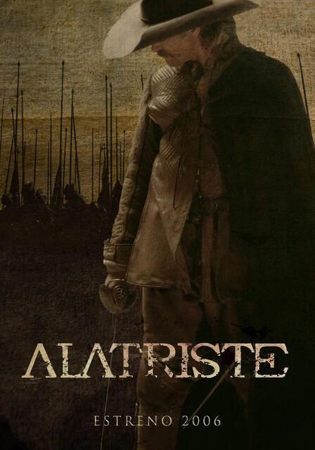 Alatriste - Bild 3 von 6