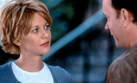 e-m@il für Dich mit Tom Hanks und Meg Ryan - Bild 36