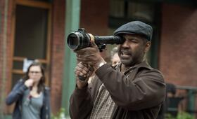 Fences mit Denzel Washington - Bild 43