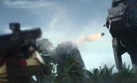 Rogue One: A Star Wars Story - Bild 62