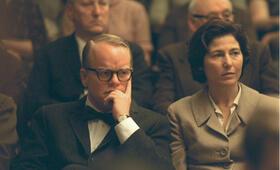 Capote mit Philip Seymour Hoffman und Catherine Keener - Bild 25