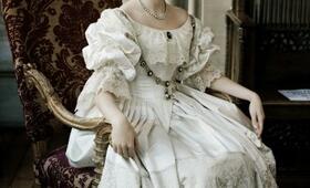 Victoria, die junge Königin - Bild 27