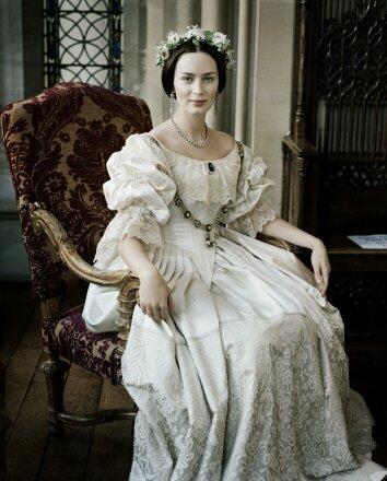 Victoria, die junge Königin - Bild 27 von 33