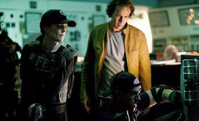 Next mit Nicolas Cage und Julianne Moore - Bild 32