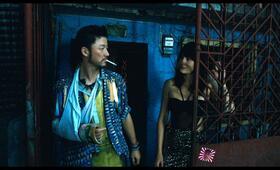 Ruined Heart mit Tadanobu Asano - Bild 8
