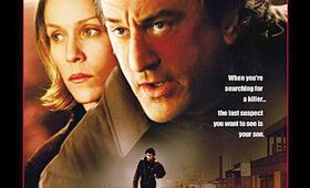 City by the Sea mit Robert De Niro und Frances McDormand - Bild 106