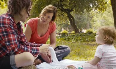 Tallulah mit Ellen Page und Allison Janney - Bild 4