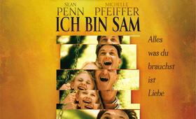 Ich bin Sam - Bild 3