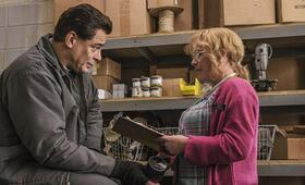 Escape at Dannemora , Escape at Dannemora  - Staffel 1 mit Benicio del Toro und Patricia Arquette - Bild 22