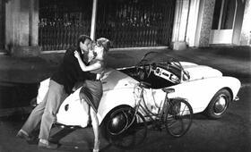 ...und immer lockt das Weib mit Brigitte Bardot und Christian Marquand - Bild 5