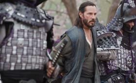47 Ronin mit Keanu Reeves - Bild 200