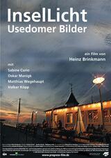 Insellicht - Usedomer Bilder - Poster
