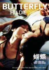 Butterfly - Hu die