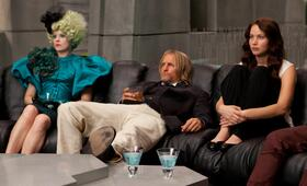 Die Tribute von Panem - The Hunger Games mit Jennifer Lawrence, Woody Harrelson und Elizabeth Banks - Bild 25