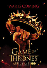 Game of Thrones Staffel 2
