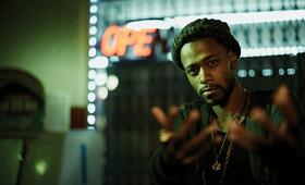 Atlanta, Atlanta Staffel 1 mit Keith Stanfield - Bild 26