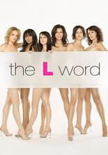 The L Word - Wenn Frauen Frauen lieben