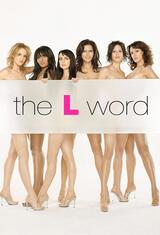 The L Word - Wenn Frauen Frauen lieben - Poster
