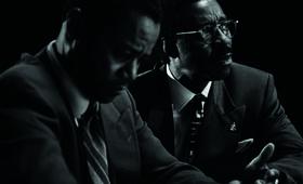 American Crime Story mit Courtney B. Vance - Bild 9