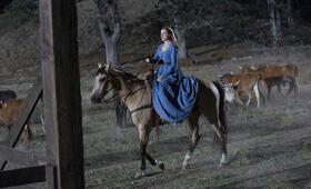Westworld, Westworld Staffel 1 mit Evan Rachel Wood - Bild 24