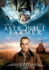 Astronaut Farmer - Poster