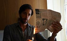 Backtrack - Tote vergessen nicht mit Adrien Brody - Bild 44