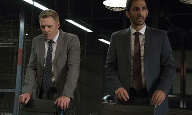 The Blacklist - Staffel 7 - Bild 6