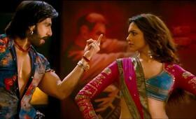 Ram & Leela mit Deepika Padukone - Bild 9