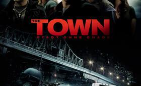 The Town - Stadt ohne Gnade - Bild 30