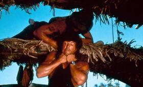 Rambo II - Der Auftrag mit Sylvester Stallone - Bild 20