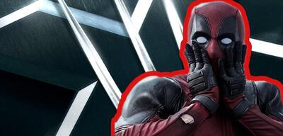 Deadpool und die X-Men