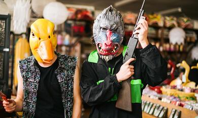 Mega Time Squad - Bild 8