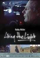 Living the light - Die Bilderwelten des Robby Müller