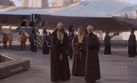 Star Wars: Episode I - Die dunkle Bedrohung - Bild 8