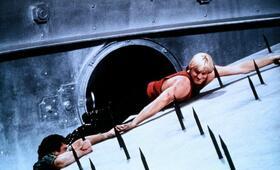 Flash Gordon mit Timothy Dalton und Sam J. Jones - Bild 2