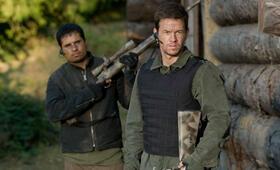 Shooter mit Mark Wahlberg und Michael Peña - Bild 59