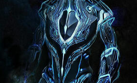Tron Legacy - Bild 19