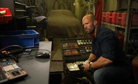 The Mechanic 2 - Resurrection mit Jason Statham - Bild 137