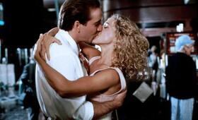 Honeymoon in Vegas mit Nicolas Cage und Sarah Jessica Parker - Bild 72
