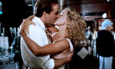 Honeymoon in Vegas mit Nicolas Cage und Sarah Jessica Parker - Bild 8