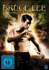 Bruce Lee - Poster