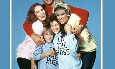Wer Ist Hier Der Boss Dvd