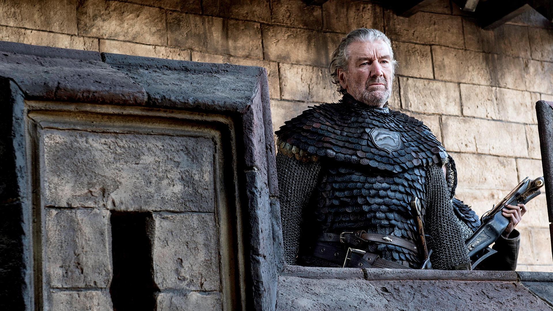 Game Of Thrones Staffel 6 Folge 3 Stream