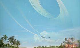 Rogue One: A Star Wars Story - Bild 112