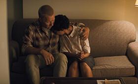 Loving mit Joel Edgerton und Ruth Negga - Bild 107
