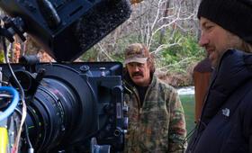 Das Vermächtnis des Weißwedelhirschjägers mit Josh Brolin und Jody Hill - Bild 8